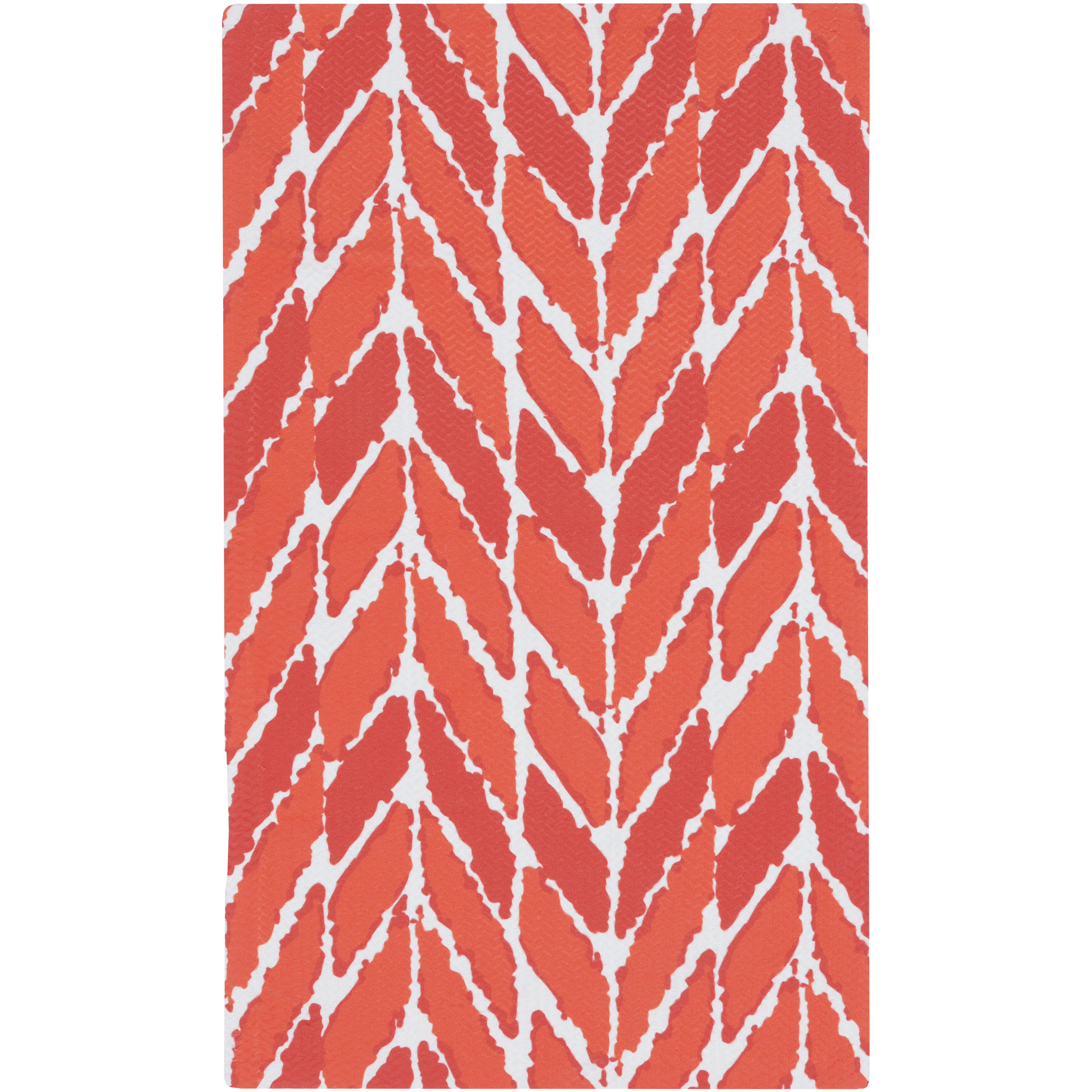 Surya Rugs Cape cod 2' x 3' - Item Number: CCD1006-23