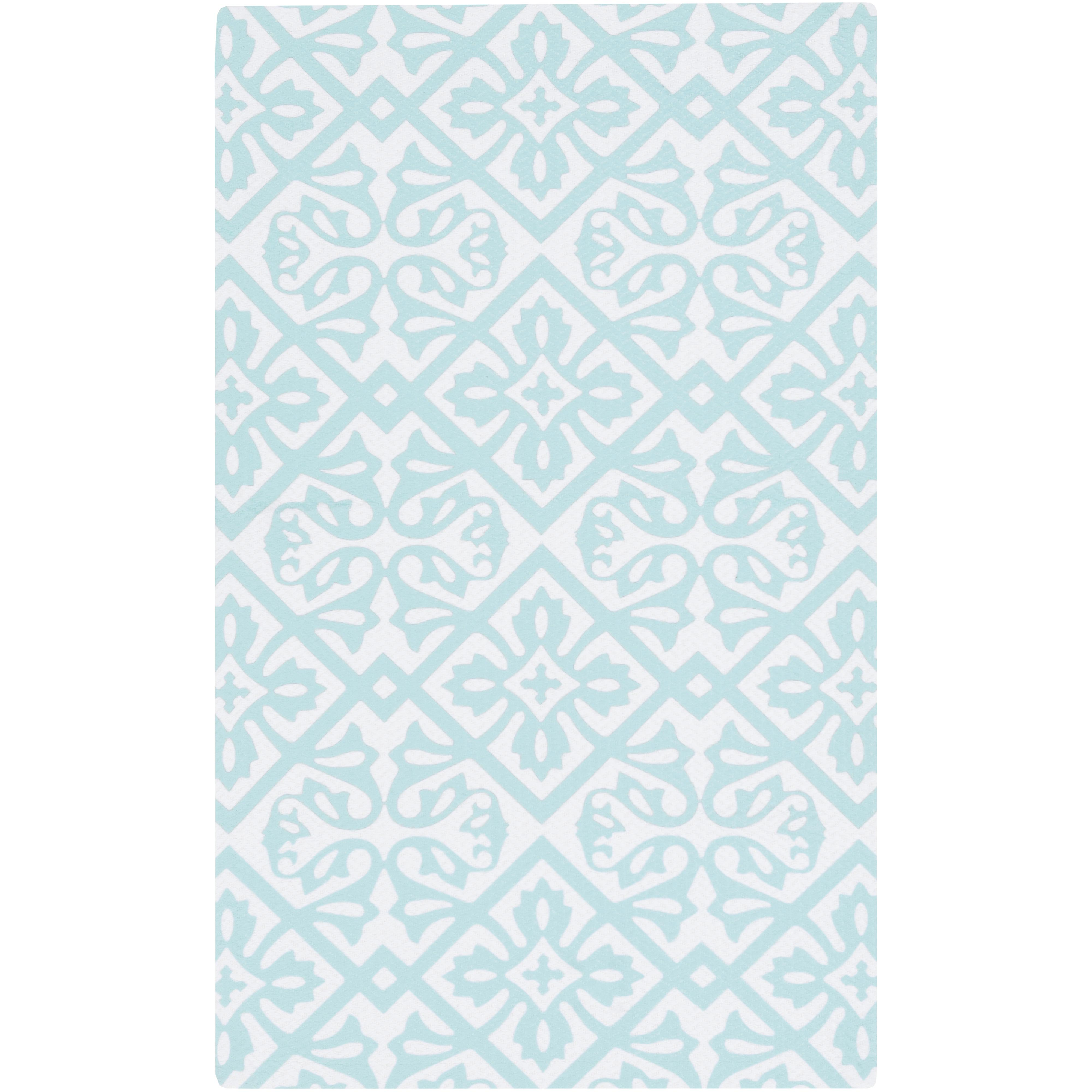 Surya Rugs Cape cod 2' x 3' - Item Number: CCD1008-23