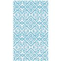 Surya Rugs Cape cod 2' x 3' - Item Number: CCD1010-23