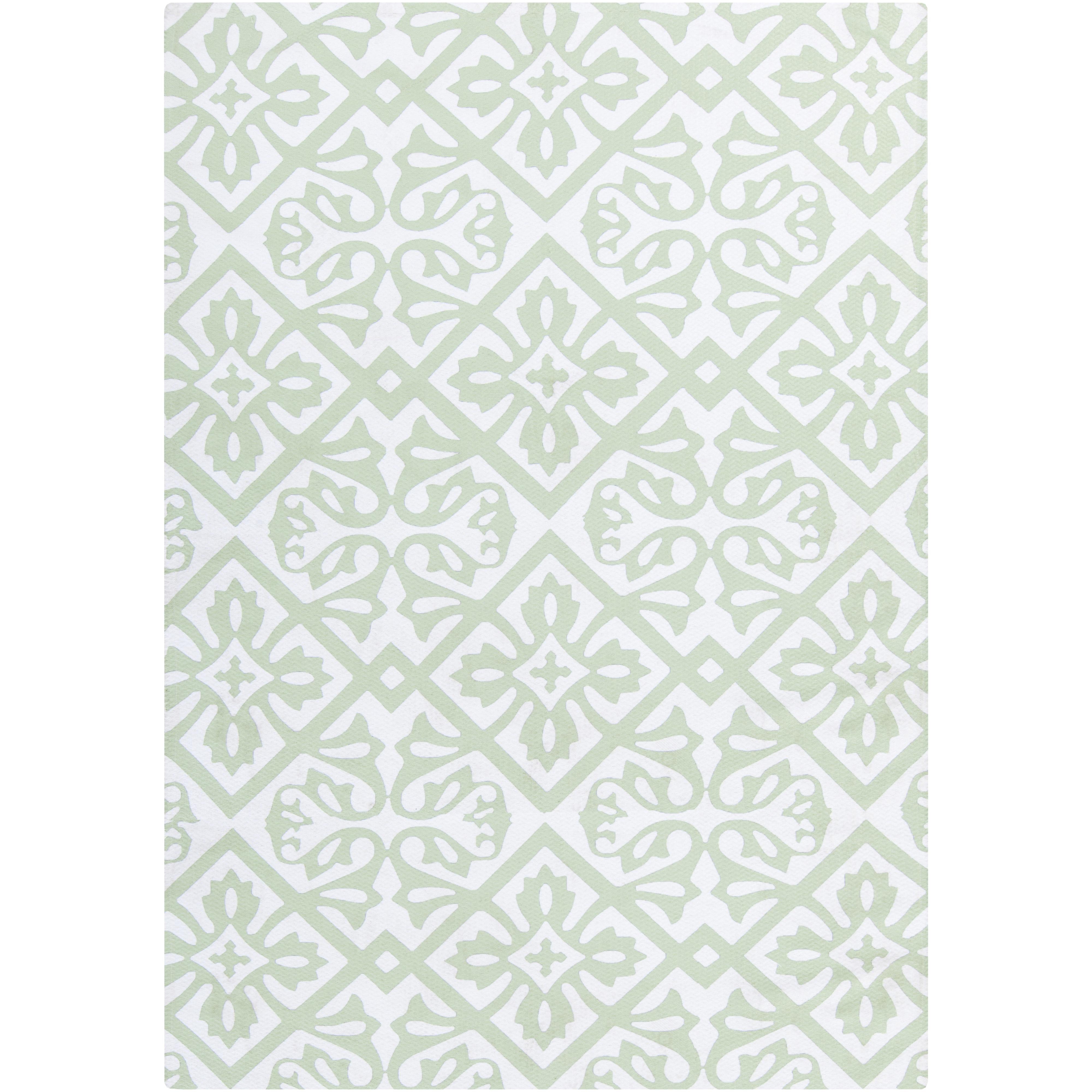 Surya Rugs Cape cod 2' x 3' - Item Number: CCD1011-23