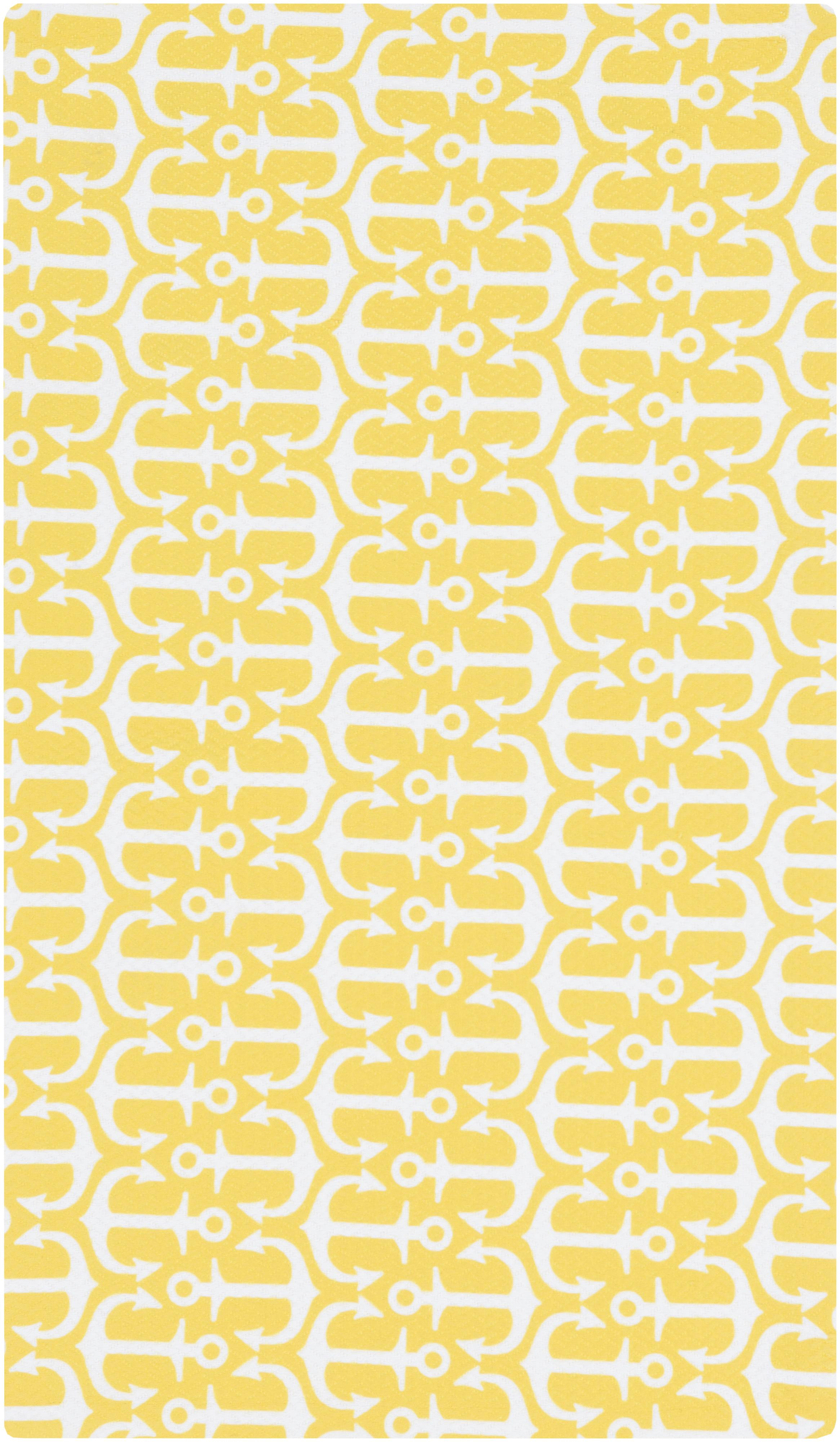 Surya Rugs Cape cod 4' x 6' - Item Number: CCD1027-46