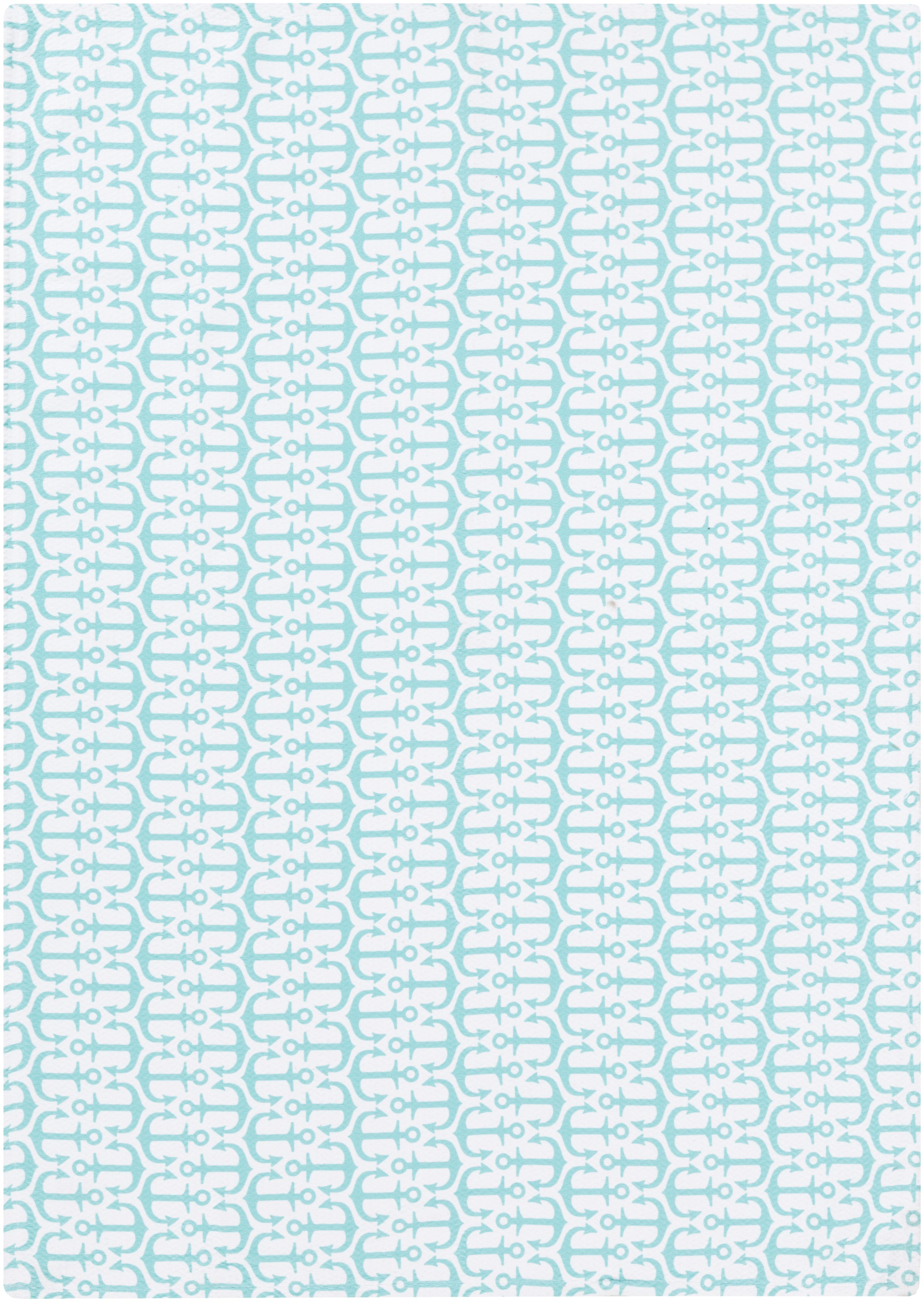 Surya Rugs Cape cod 2' x 3' - Item Number: CCD1028-23
