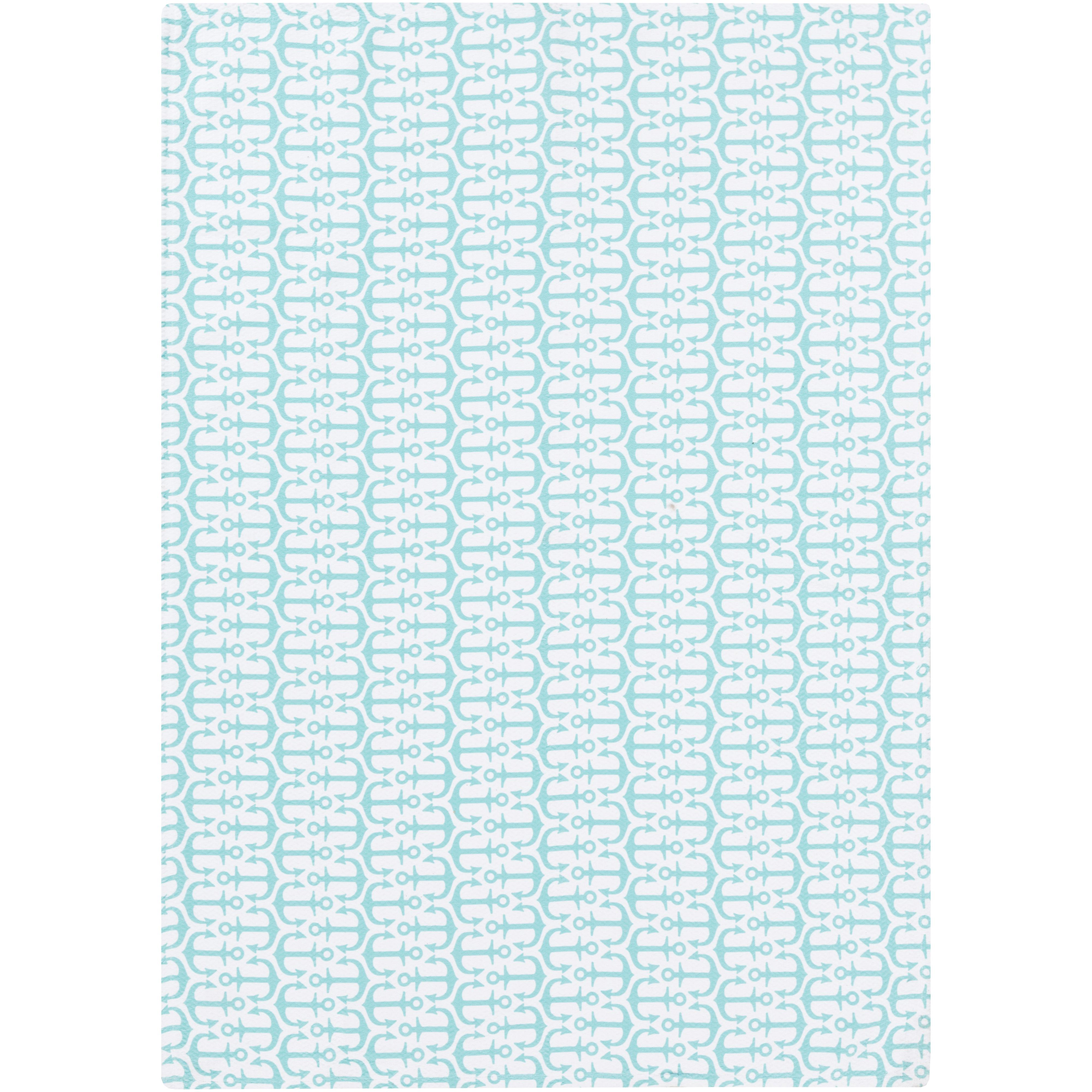 Surya Rugs Cape cod 4' x 6' - Item Number: CCD1028-46