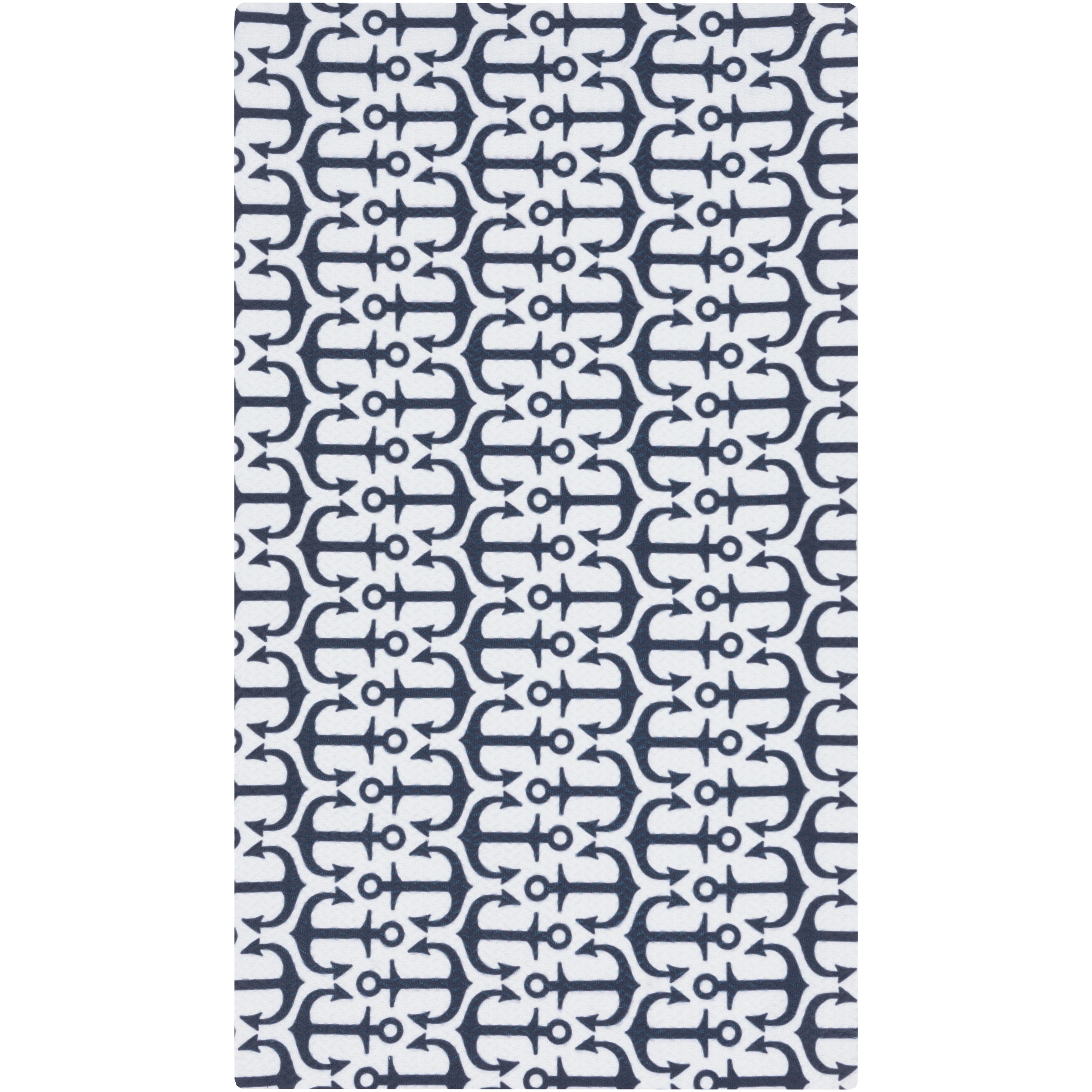 Surya Cape cod 2' x 3' - Item Number: CCD1029-23