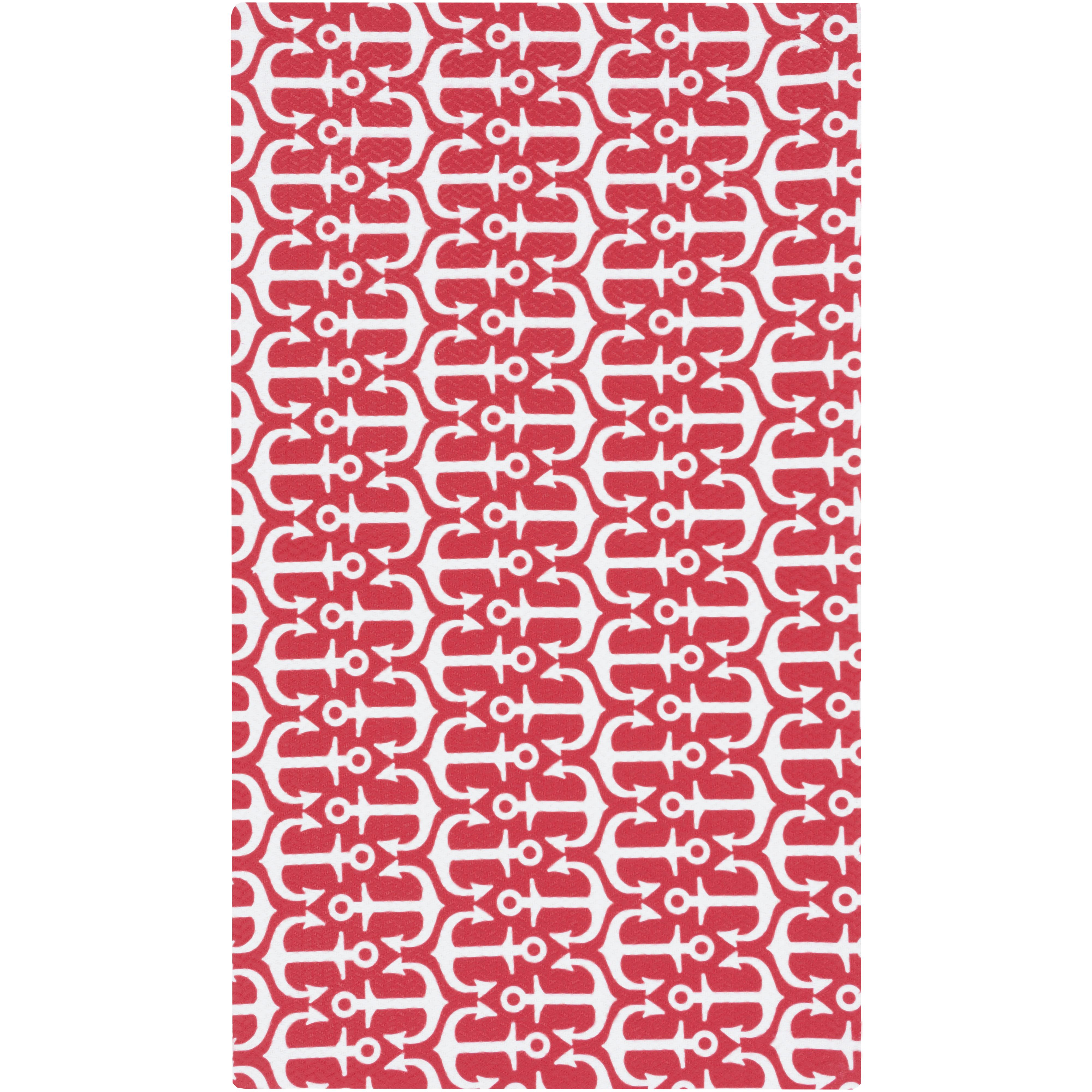 Surya Rugs Cape cod 2' x 3' - Item Number: CCD1030-23