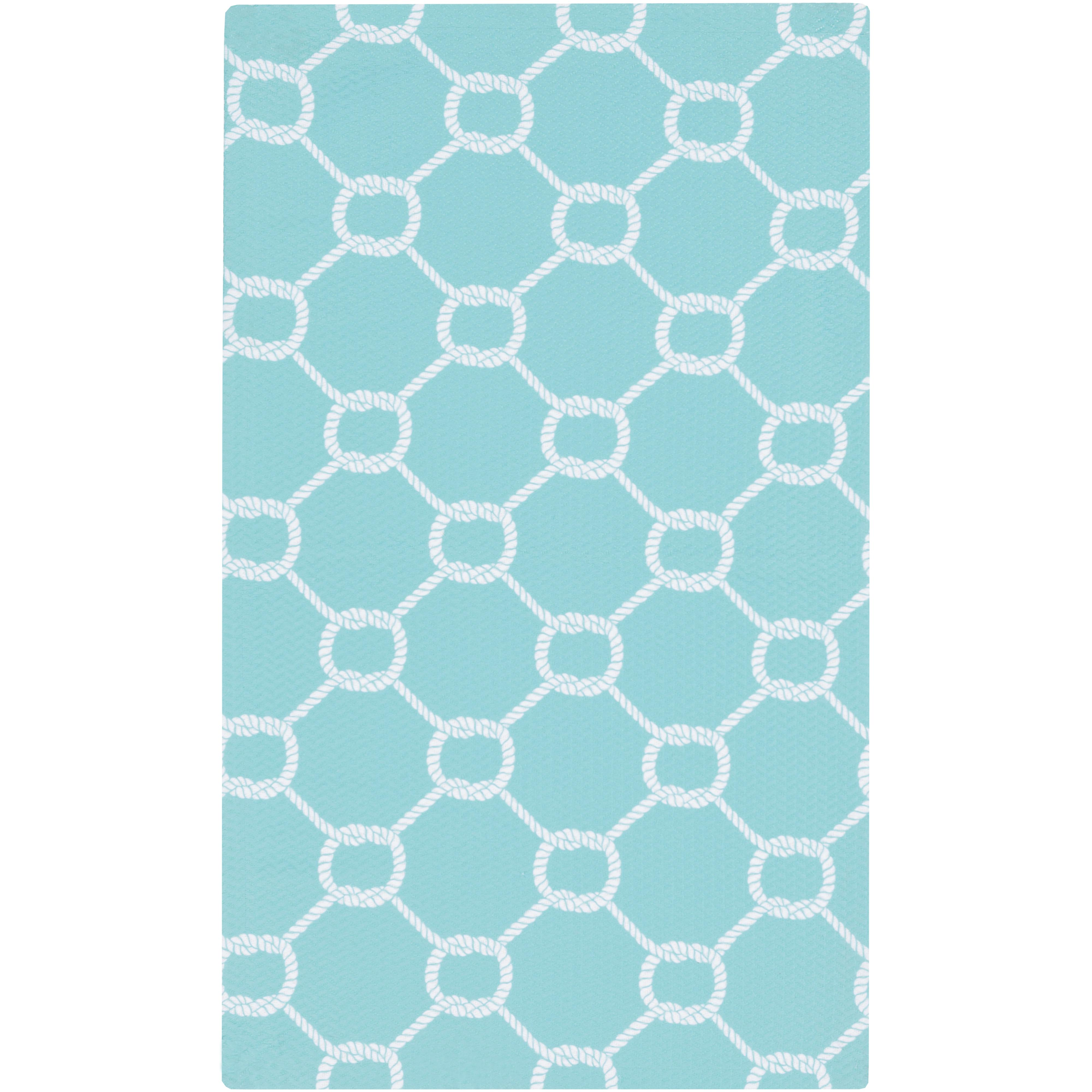 Surya Rugs Cape cod 2' x 3' - Item Number: CCD1034-23