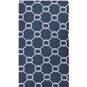 Surya Rugs Cape cod 2' x 3' - Item Number: CCD1035-23