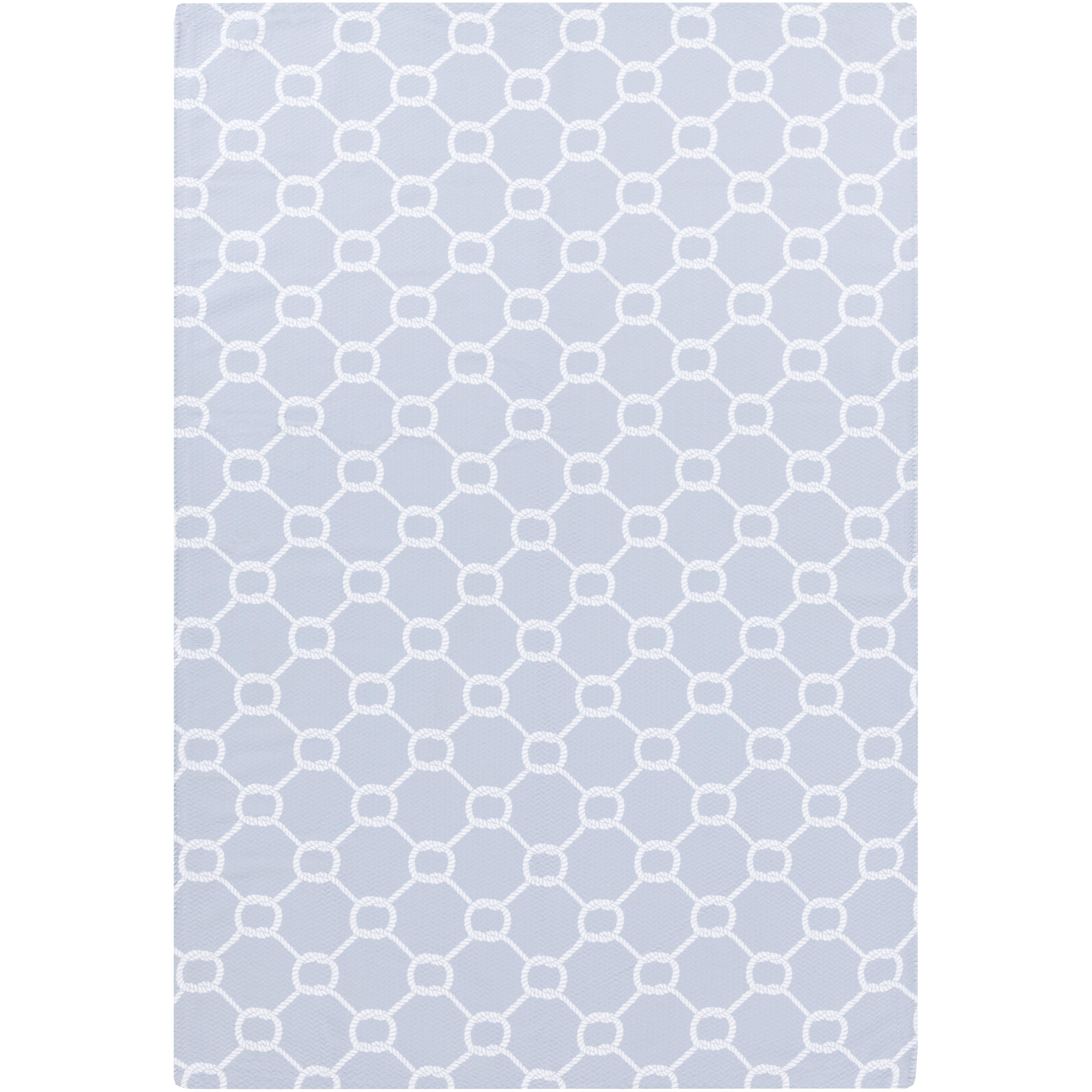 Surya Rugs Cape cod 2' x 3' - Item Number: CCD1037-23