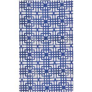 Surya Rugs Cape cod 4' x 6'