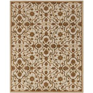 Surya Rugs Carrington 8' x 10'