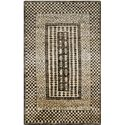 Surya Rugs Casablanca 2' x 3' - Item Number: CSB7001-23