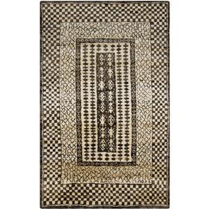 Surya Casablanca 8' x 11'