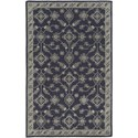 Surya Castello 2' x 3' - Item Number: CLL1000-23