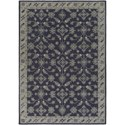 Surya Rugs Castello 9' x 13' - Item Number: CLL1000-913