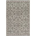 Surya Rugs Castello 9' x 13' - Item Number: CLL1001-913