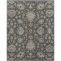 Surya Castello 8' x 10' - Item Number: CLL1002-810