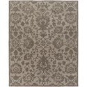 Surya Castello 8' x 10' - Item Number: CLL1003-810