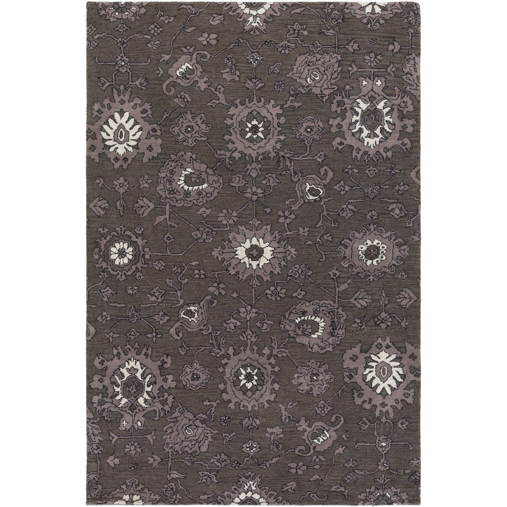 Surya Rugs Castello 6' x 9' - Item Number: CLL1005-69