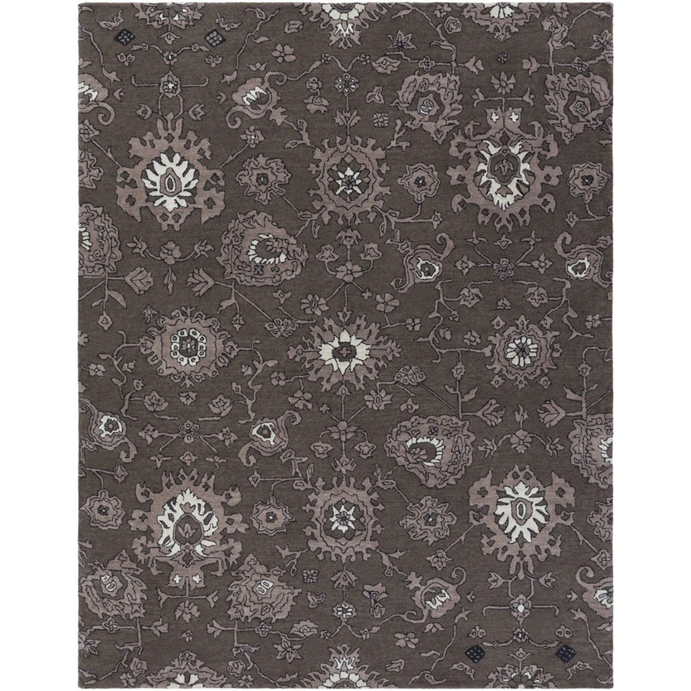 Surya Castello 8' x 10' - Item Number: CLL1005-810