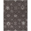 Surya Rugs Castello 8' x 10' - Item Number: CLL1005-810
