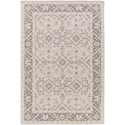 "Surya Rugs Castille 5' x 7'6"" - Item Number: CTL2000-576"