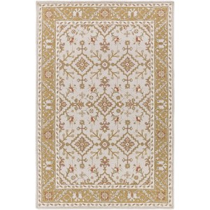 Surya Rugs Castille 8' x 10'