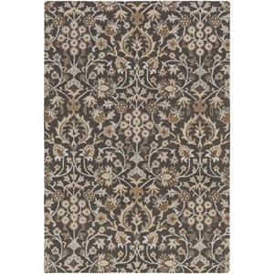 Surya Rugs Castille 9' x 13'