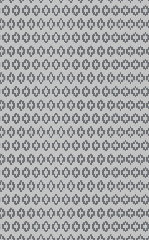 Surya Castlebury 5' x 8' - Item Number: CBY7002-58