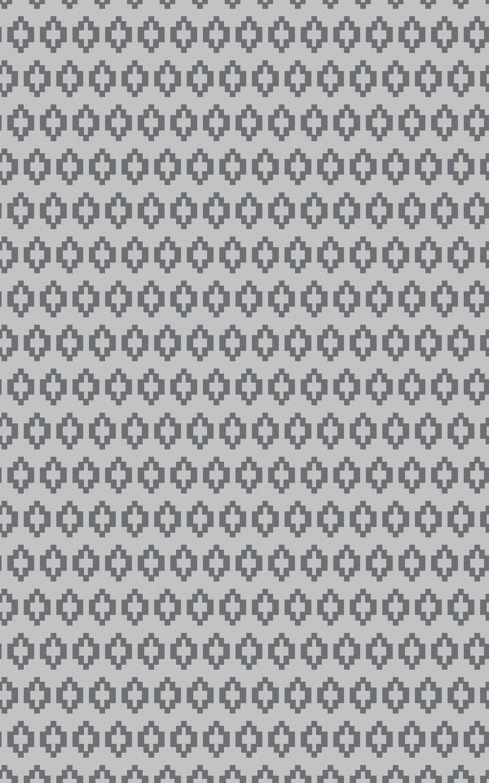 Surya Rugs Castlebury 8' x 11' - Item Number: CBY7002-811