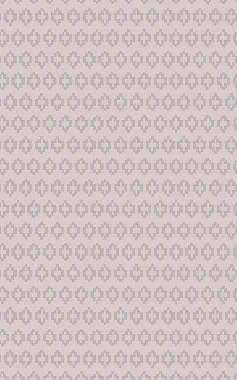 Surya Castlebury 5' x 8' - Item Number: CBY7005-58