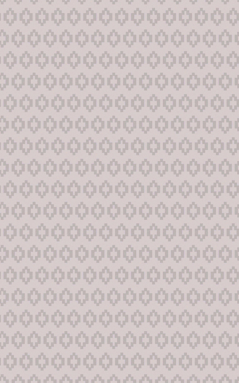 Surya Rugs Castlebury 8' x 11' - Item Number: CBY7005-811