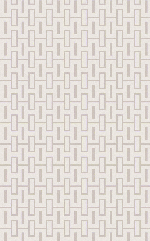 Surya Rugs Castlebury 8' x 11' - Item Number: CBY7009-811