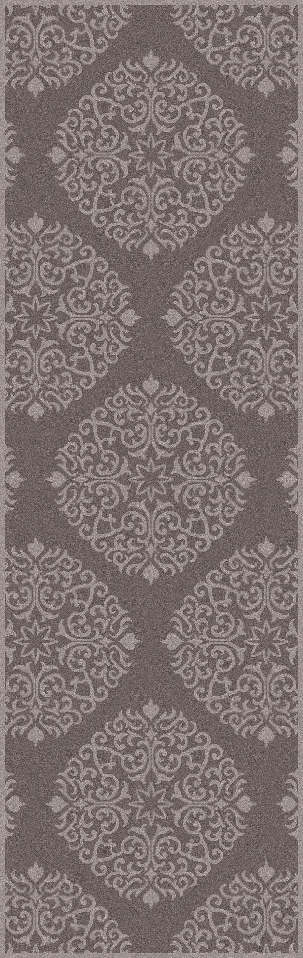 "Surya Chapman Lane 2'6"" x 8' - Item Number: CHLN9007-268"