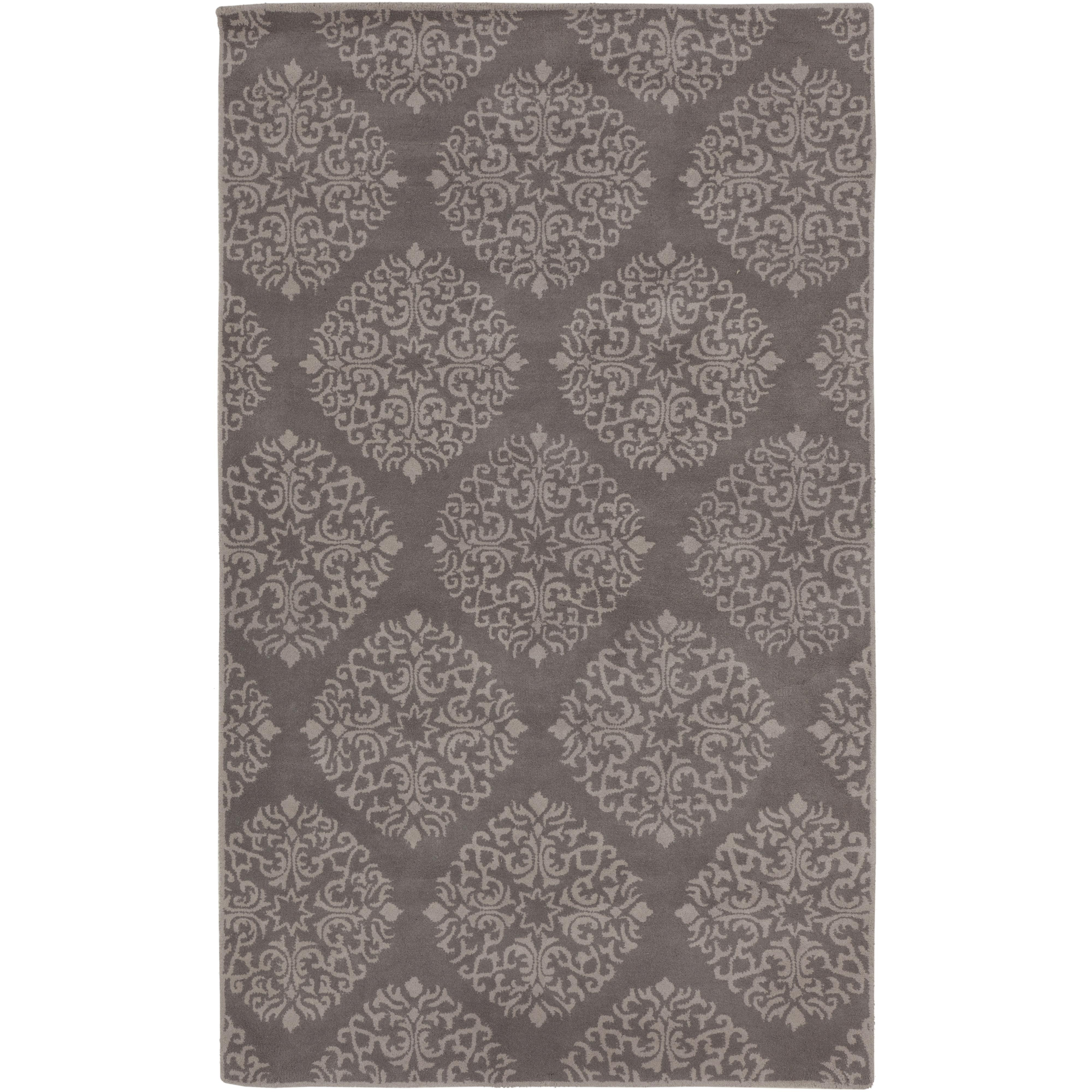 Surya Rugs Chapman Lane 5' x 8' - Item Number: CHLN9007-58