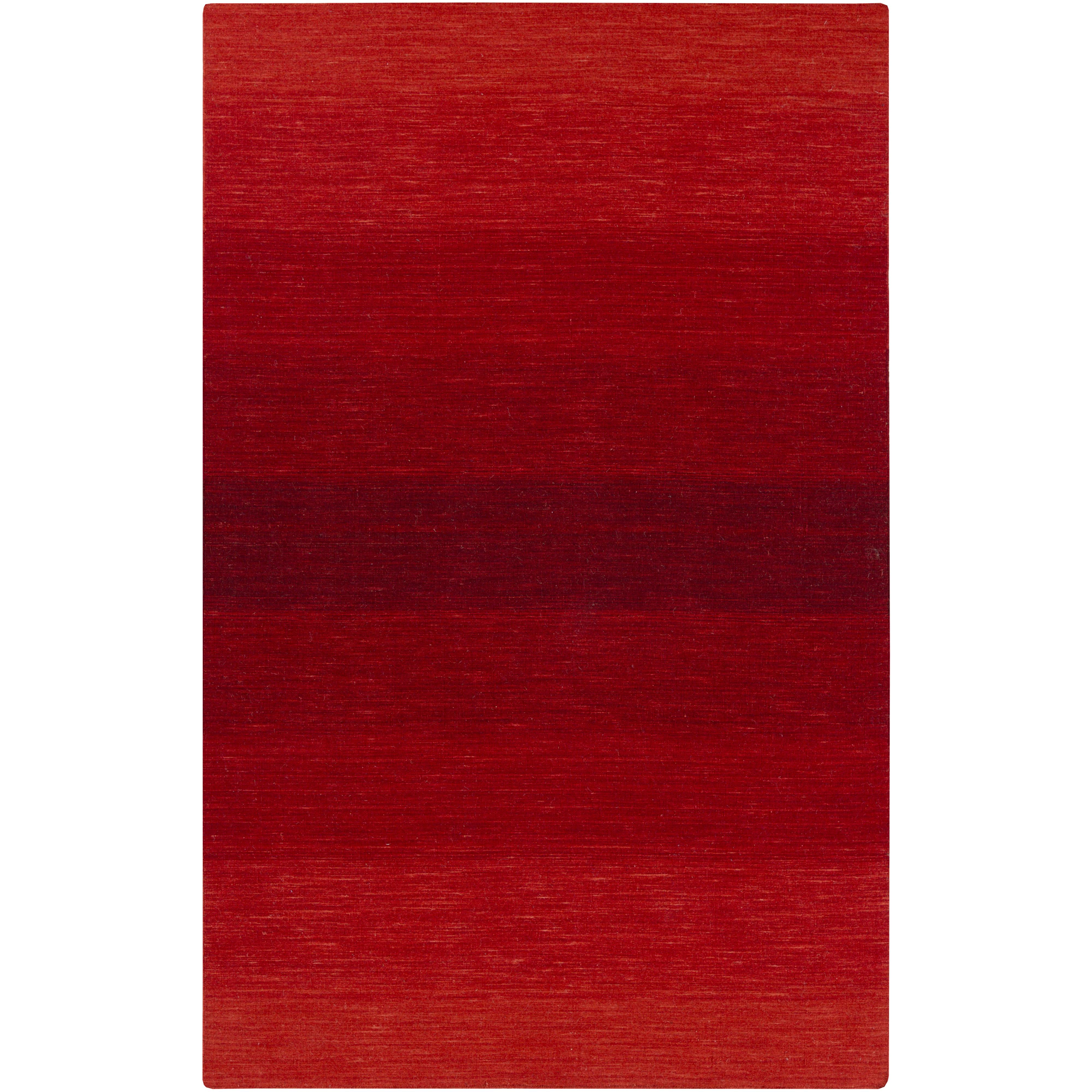 Surya Rugs Chaz 8' x 11' - Item Number: CHZ5000-811