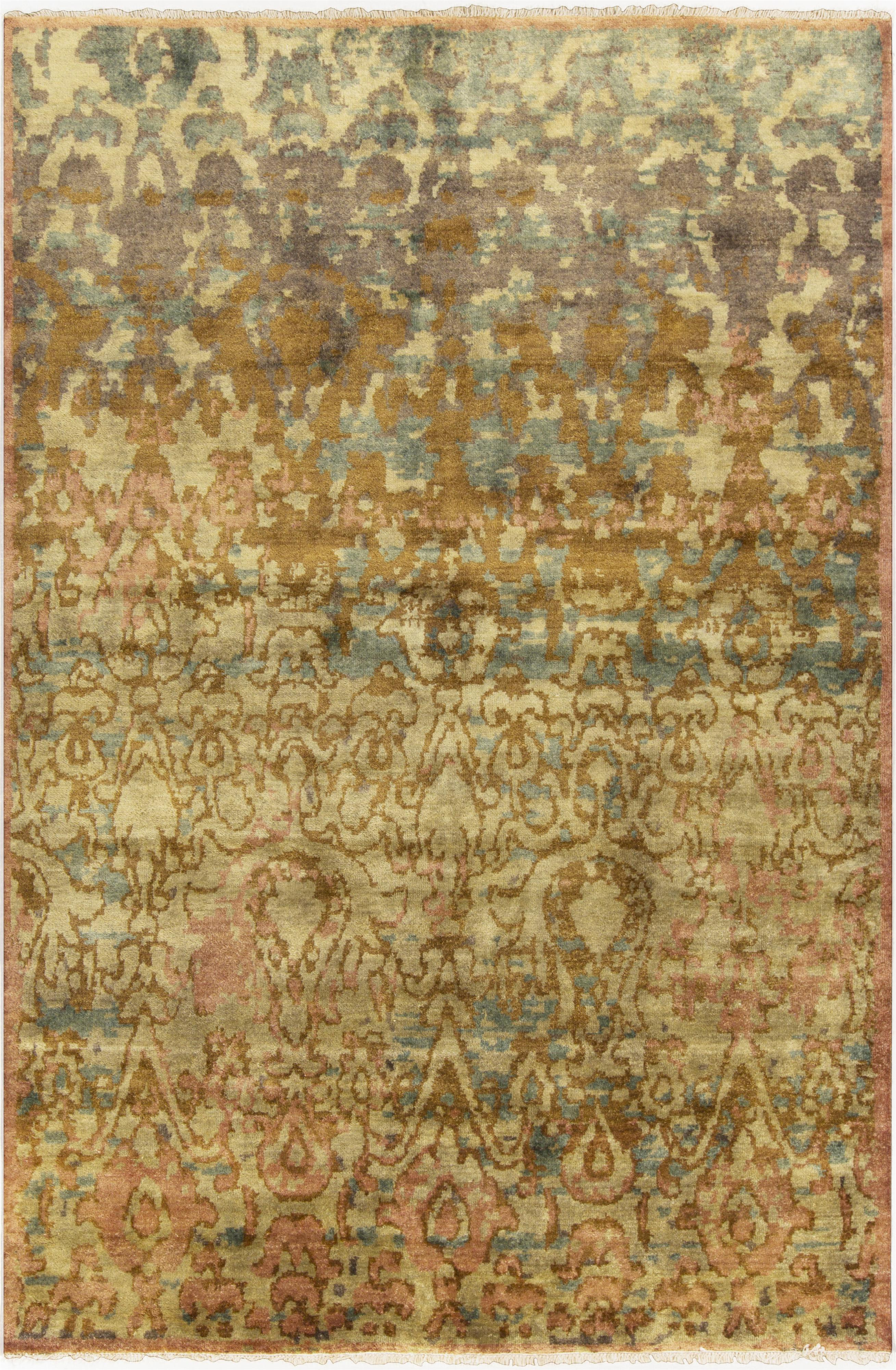 Surya Cheshire 2' x 3' - Item Number: CSH6000-23