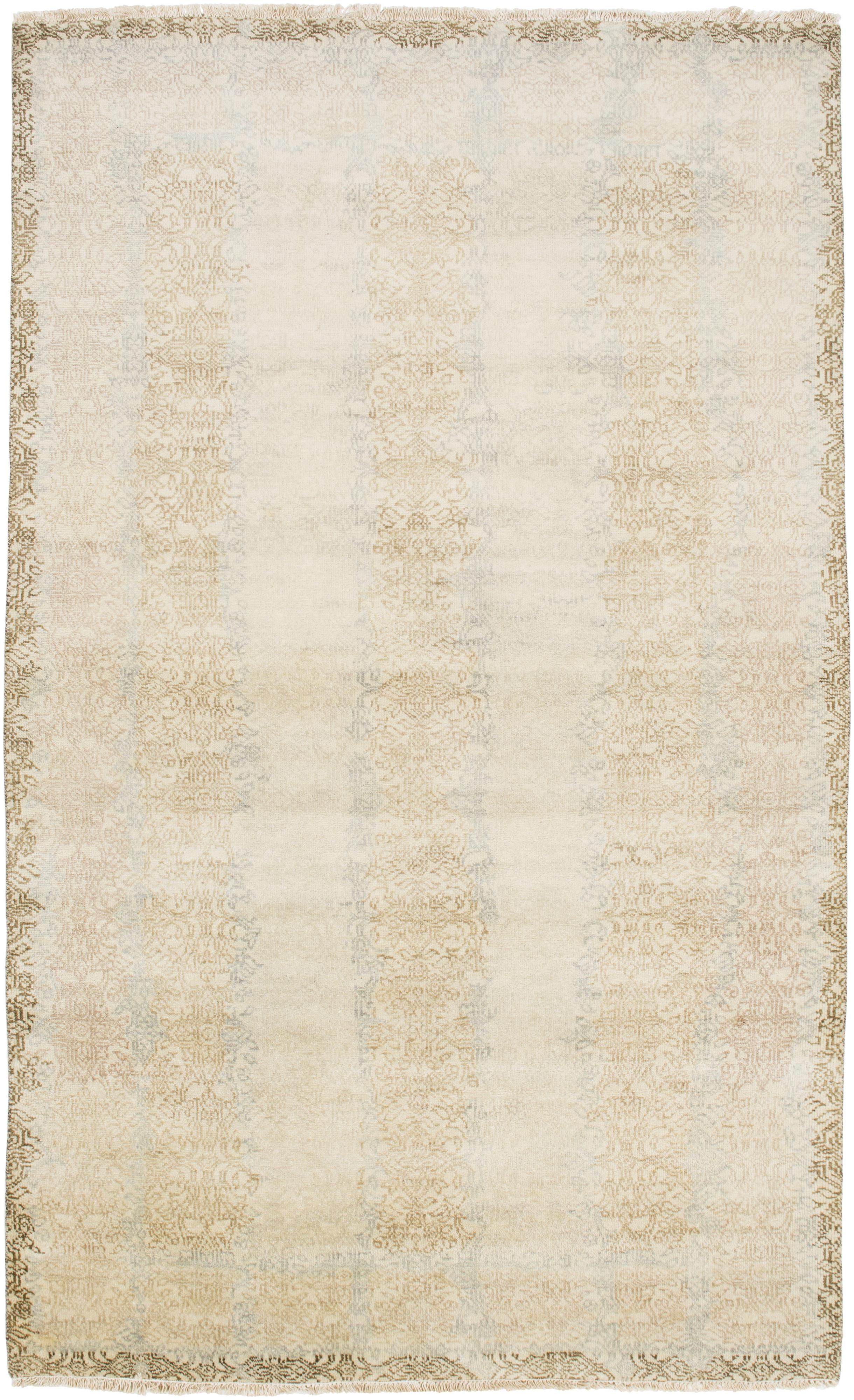 Surya Rugs Cheshire 2' x 3' - Item Number: CSH6004-23