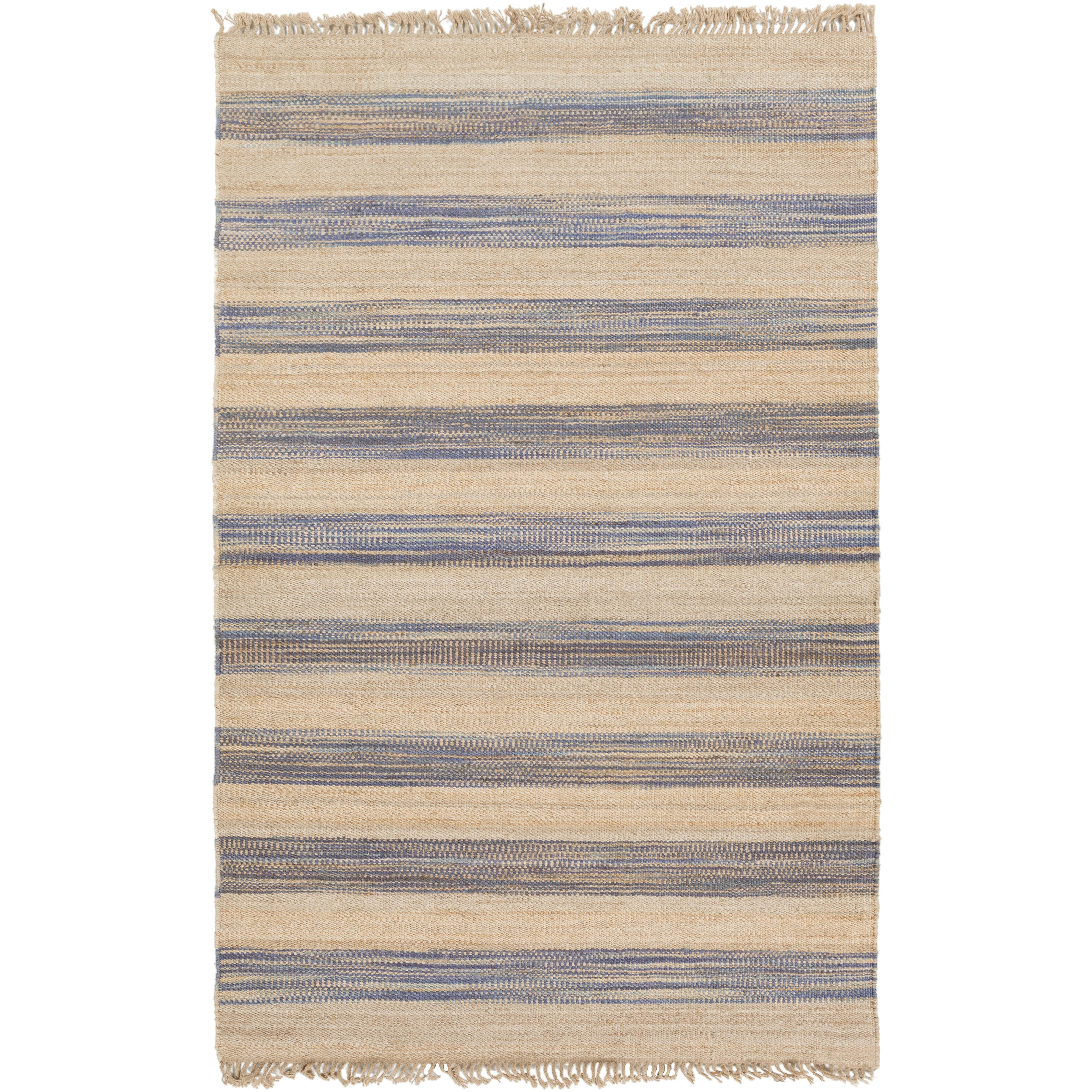 Surya Rugs Claire 5' x 8' - Item Number: CLR4001-58
