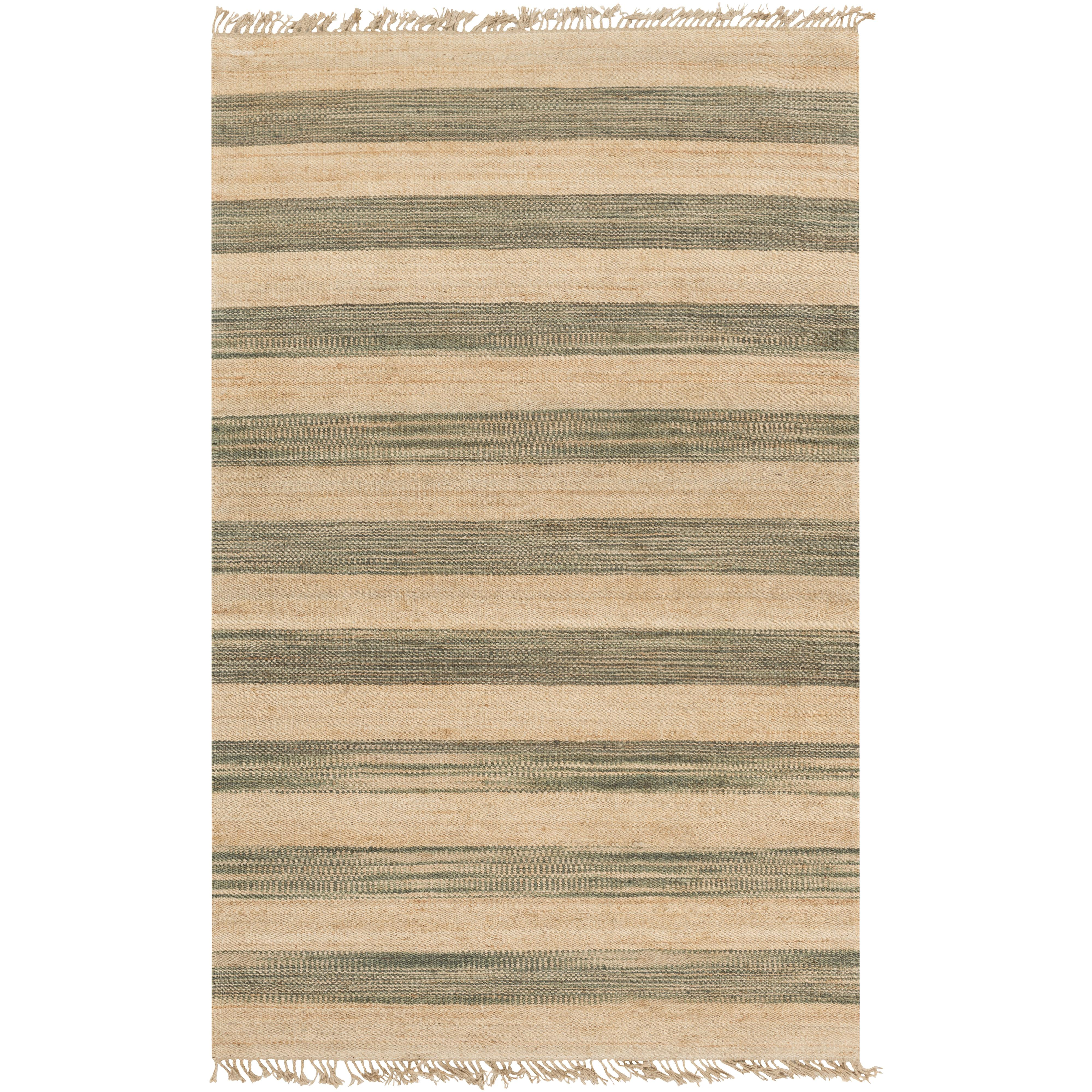 Surya Rugs Claire 8' x 11' - Item Number: CLR4005-811