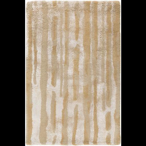 Surya Rugs     Modern Classics 9'x13' Rug - Item Number: 205591388