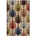 Surya Clearance Matmi 8' x 11' Rug - Item Number: 540005958