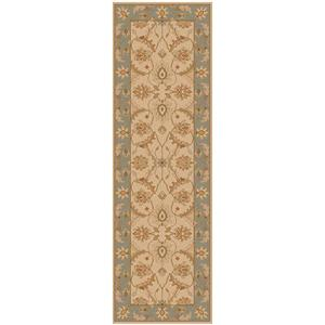 "Surya Rugs Clifton 2'6"" x 8'"