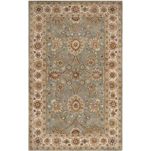 "Surya Rugs Clifton 3'3"" x 5'3"""