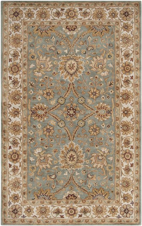 Surya Rugs Clifton 5' x 8' - Item Number: CLF1018-58