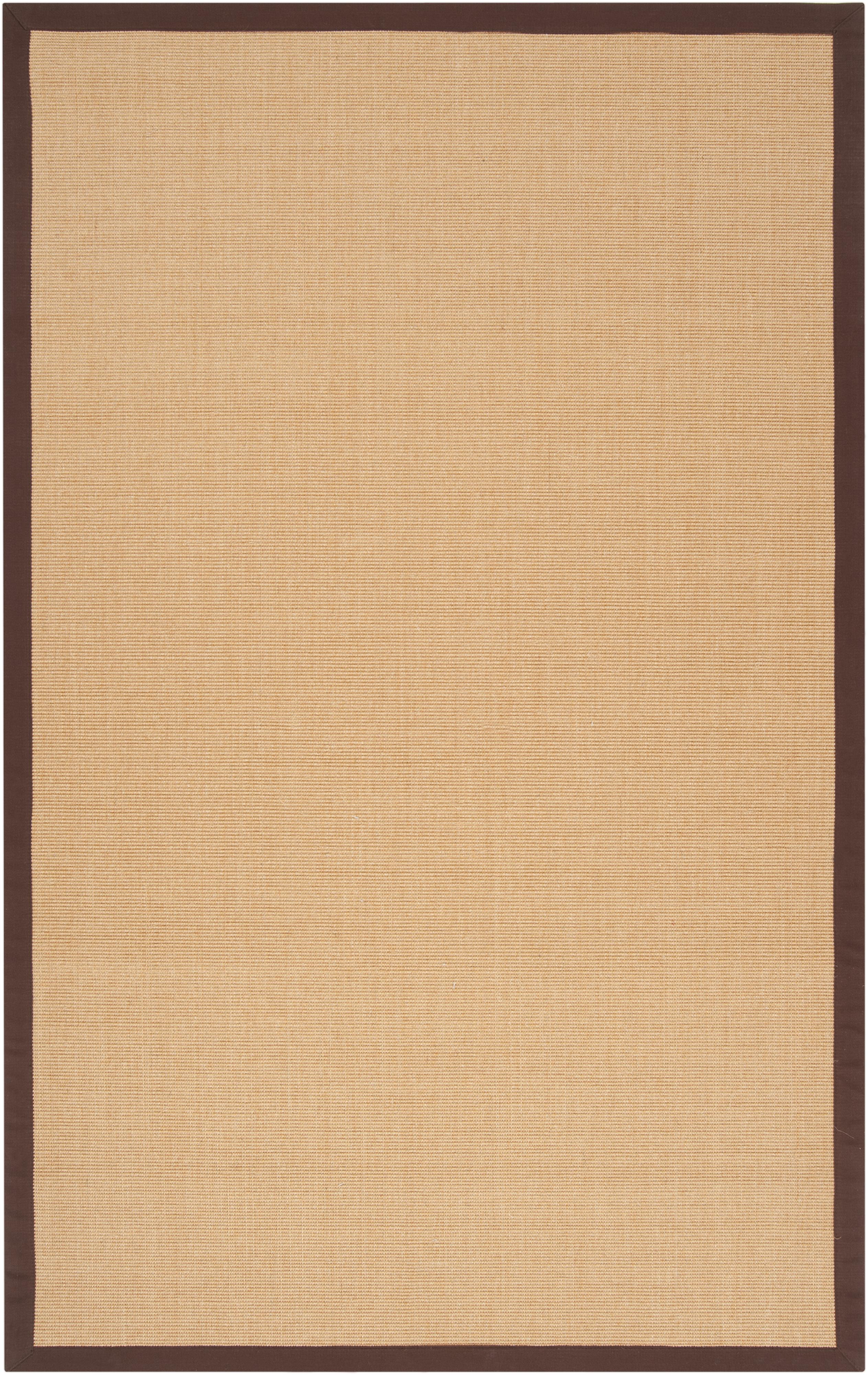 Surya Rugs Clinton 4' x 6' - Item Number: CLN9001-46