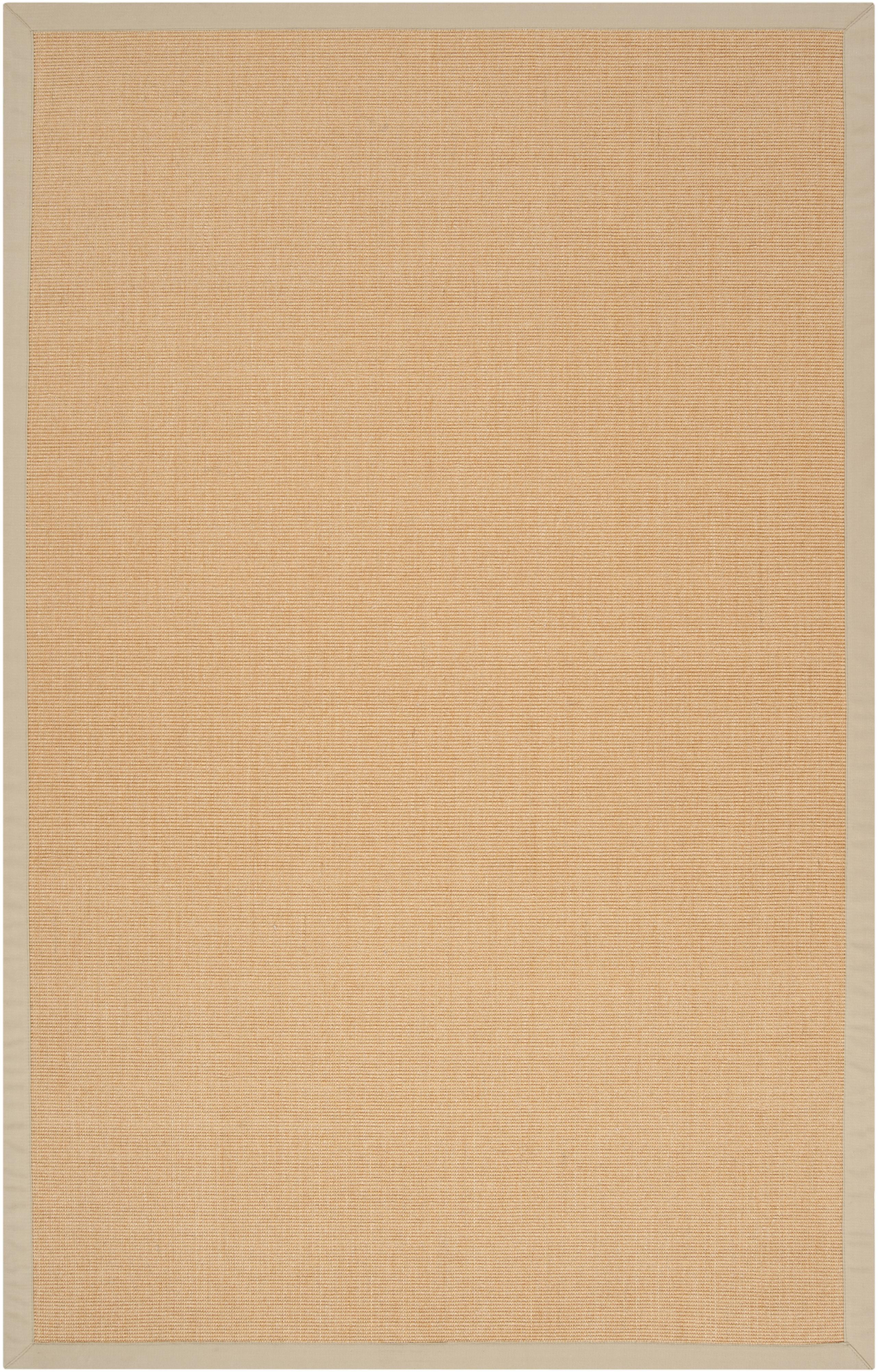 Surya Rugs Clinton 4' x 6' - Item Number: CLN9002-46