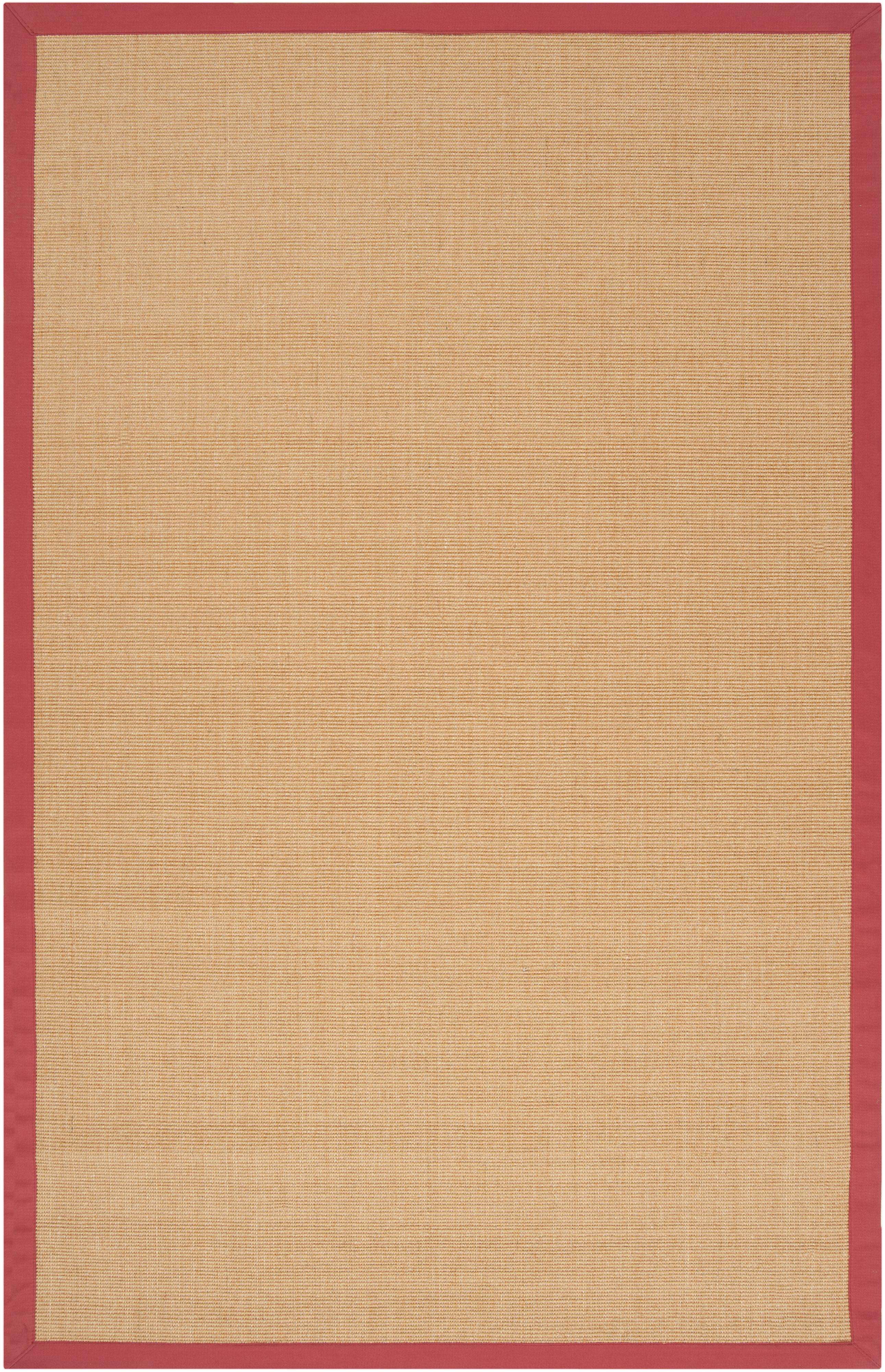 Surya Rugs Clinton 4' x 6' - Item Number: CLN9003-46