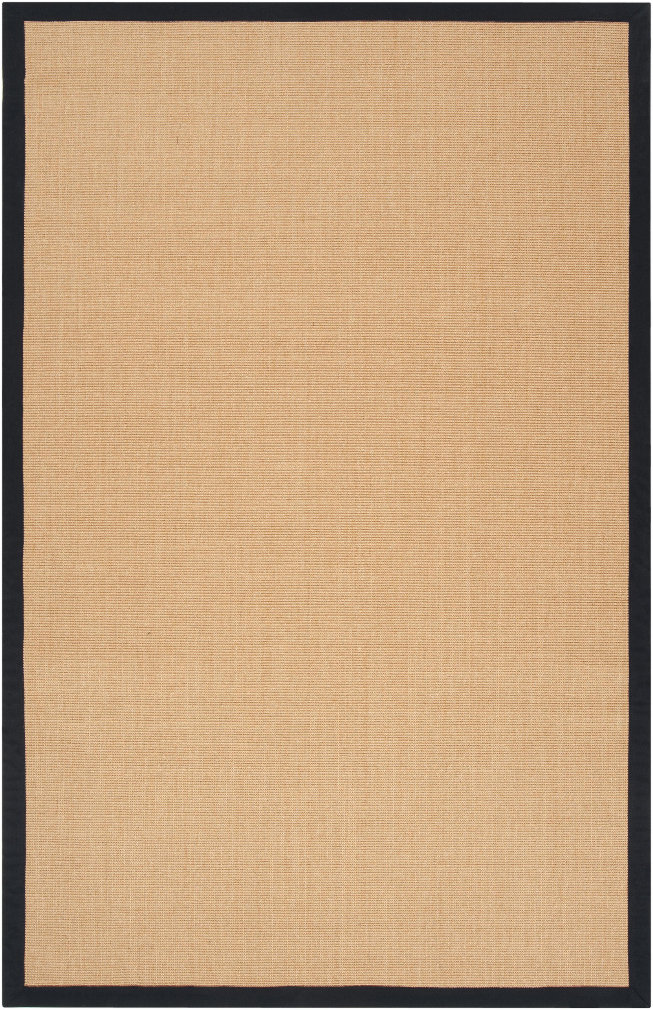 Surya Clinton 4' x 6' - Item Number: CLN9004-46