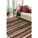 Surya Rugs Concepts 7'10