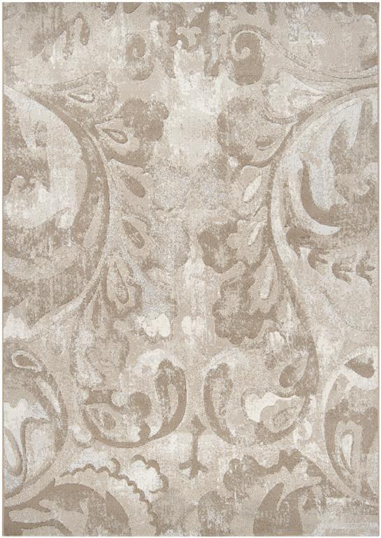 Surya Contempo 2' x 3' - Item Number: CPO3706-23